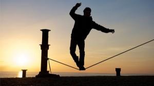 how_to_balance-600x337