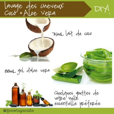 coconut-aloe-no-poo_FR